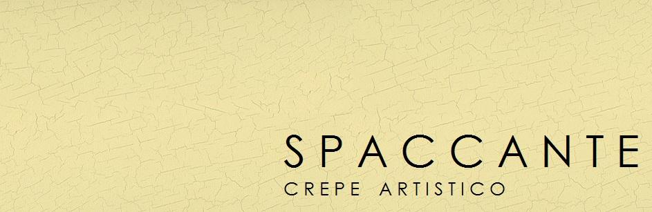 spaccante page slide